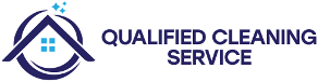 Qualified Cleaning Service   Lakeland-Winter Haven House Cleaning and Maid Services Logo